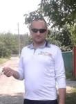Sergey, 44  , Przemysl