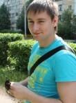 Ivan, 27  , Kirovskiy
