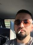 donimakaroni, 30  , Brugg