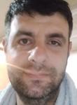 Vitaliy, 36  , Kutaisi