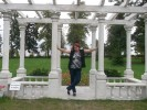 Алёна, 35 - Just Me фото 3