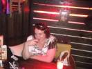 Алёна, 35 - Just Me фото 1