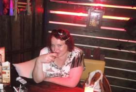 Алёна, 34 - Just Me