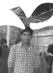 Prasad, 25 лет, Kadiri