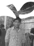 Prasad, 25  , Kadiri