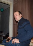 Семён , 39 лет, Гусев