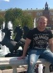 Aleksey, 29  , Moscow