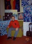 emzar, 62  , Tbilisi