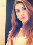 Alyena, 31  , Arsenev