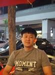 Dmitriy, 40  , Incheon