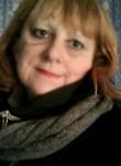 Ira, 47  , Uzlovaya