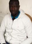 bako, 33  , Villeneuve-le-Roi