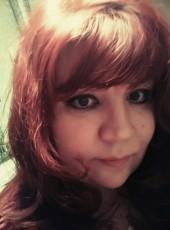 Galina, 47, Russia, Kolomna