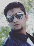 Файяз Wax, 27  , Chastyye