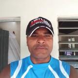 Rolman, 44  , Colombia