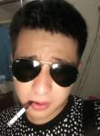 深夜小巷, 25  , Jianguang