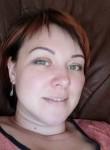 Margarita, 37  , Donetsk