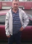 Dmitriy, 37  , Yartsevo