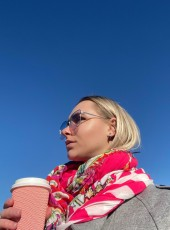 Olga, 25, Russia, Dolgoprudnyy