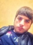 Aso, 18, Yerevan