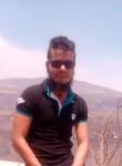 Jose Luis, 29  , Guadalajara