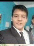 Sudip, 18  , Butwal