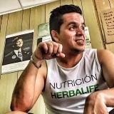 Oscar, 34  , Ahuachapan