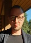 Aleksandr , 31, Saint Petersburg