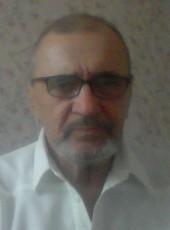 Aleksandr, 71, Russia, Volgograd