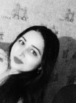 Zina , 27  , Krasnodar