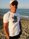 On samyy, 41  , Almaty