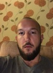 Jack, 31  , Ilkeston