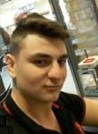 Cihan, 20 лет, Susurluk
