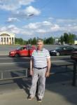 nikolay, 67  , Donskoye