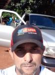 Marcos, 45  , Londrina