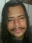 Johnny, 25  , Recife