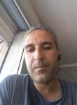 Kais, 42  , Tunis
