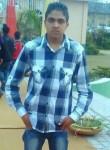 Joti, 21  , Raipur (Uttarakhand)