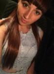 Valeriya, 22  , Khilok