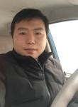 你好吗, 59  , Beijing
