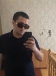 said, 25  , Novocherkassk