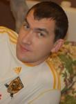 Vladimir , 36  , Novocheboksarsk