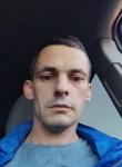 Maks, 35  , Kiev