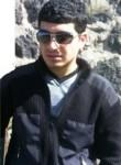 amigo201100