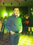 Edgar Yashaev, 21  , Edgewater