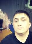 евгений, 26 лет, Лермонтов