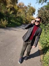 @Oscar7770, 31, Uzbekistan, Tashkent