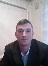 Sergey, 35, Ukraine, Chernihiv