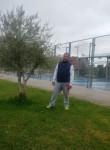 Roger, 52  , Madrid