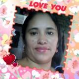 Camila, 34  , San Salvador